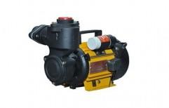 Self Priming Pumps by Srri Kandan Engineerings