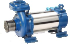Submersible Open Well Pump    by Kalyan Engineering Works