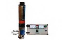 Submersible Pump          by Laxmi Diesel