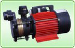 Suction Pump by Surindera Engg. Works