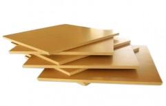 WPC And PVC Board   by Lakshmi Enterprises