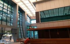 Mirror Finish ACP Cladding Services, In Maharashtra