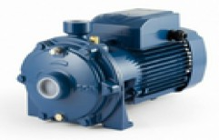 Centrifugal Water Pump by Mangla Engineering Ltd.