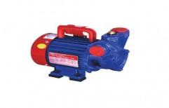 Crompton Water Pump   by Kalyan Commercial Agencies
