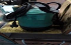 Dewatering Pump by Jahnavi Engineering