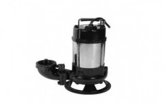 Domestic Series Sewage Pumps     by Melkev Machinery Impex