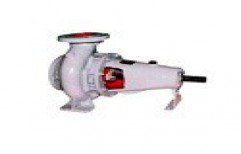 End Suction Pumps by Vijay Engineering & Machinery Company
