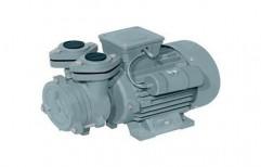 Hydraulic Suction Pump  by Srri Kandan Engineerings