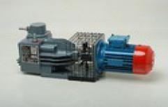 Milking Machine Vacuum Pump   by Maxima Resource