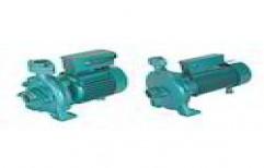 CRI Monoblock Water Pump, Less Than 1 HP