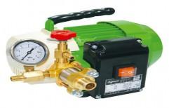 Pressure Pump by Sibi Engineering