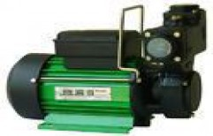 Self Priming Monoblock Pump by General Electric Motors