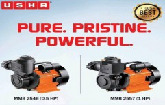 Self Priming Pump by Laxmi Agro Agencies