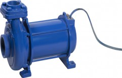 Submersible Pumps by Mascot Pump Limited