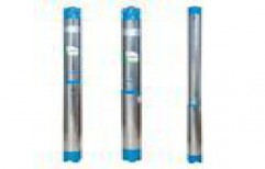 V4 Submersible pumps by Winsor Pumps