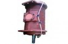 Vacuum Suction Pump    by Super Tech Engineers