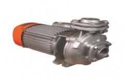 2 Hp Kirloskar Monoblock Pump   by Trehan Electricals