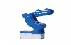 Articulated robot / 6-axis / handling / compact   by YASKAWA Europe GmbH