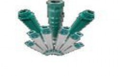 Bore Well Submersible Pumps by Shri Ram Sales Corporation
