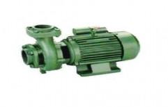 Centrifugal Monoblock Pump   by Srri Kandan Engineerings