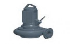 Dewatering Pumps by Deep Pump
