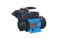 Heavy Duty Self Priming Pump by Srri Kandan Engineerings