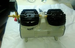 HPLC Vacuum Pumps   by A One Engineering Works