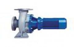 Johnson Combibloc Monoblock Pumps     by Makharia Machineries Pvt. Ltd.