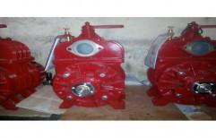 Jurop Suction Pump  by U S Enterprises