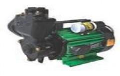 Kirloskar End Suction Monoblock Pumps   by H2o Pumps