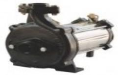 Kirloskar Openwell Submersible Pump by Balaji Enterprises