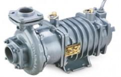 Kirloskar Pump KOS    by Electrotec Engineers & Traders
