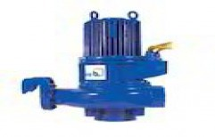 KSB Submersible Pump     by Aqualift Equipments & Solutions