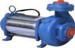 Mini Openwell ( Horizontal ) Submersible Pump   by Narmada Air Conditioner Pvt. Ltd.