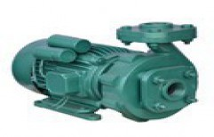 Monoblock Pump   by Vishwakarma Engineering Works