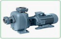 Mud Pumps by Oswal Pumps