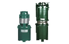 Openwell Submersible Pumpsets by Electrical Motor House