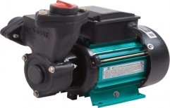 Self Priming Pump by Mascot Pump Limited