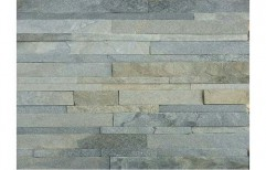 Stone Wall Cladding Tile by Cameo Stones