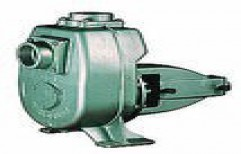 Submersible Sewage Pumps Type - Sp/Spm by Kirloskar Brother Limited