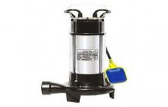 V1300DF Sewage Pump     by Starq Retails