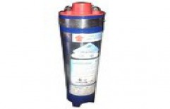 V6 Submersible Water Pump      by Shree Santosh Engineering