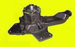 Watar Pump 1612   by MK Auto Parts