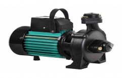 2 HP Monoblock Centrifugal Pump by Balu Engineering Industries