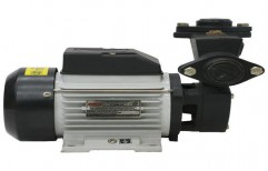 Anand Self Priming Pump by Shyam & Co.