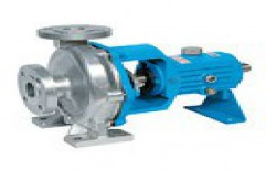 Centrifugal Process Pump   by Marck Engineers
