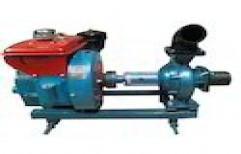 Centrifugal Water Pump by Laxmi Pumps Marketing Services