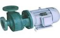 Chemical Pump  by Balaji Traders