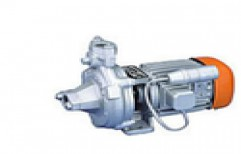 DC End Suction Monoblock Pump  by Kirloskar Brothers Limited