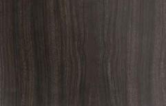 Decorative High Pressure Wood Laminates   by Vishal Laminates